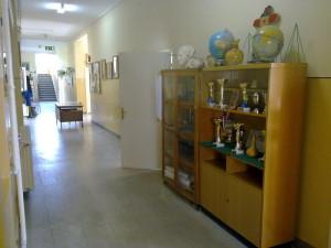 skola (1)