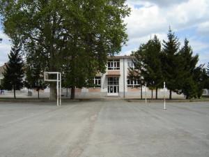 skola (10)