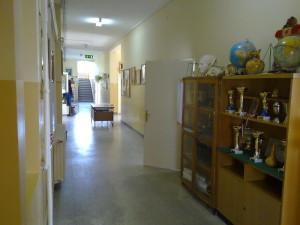 skola (2)