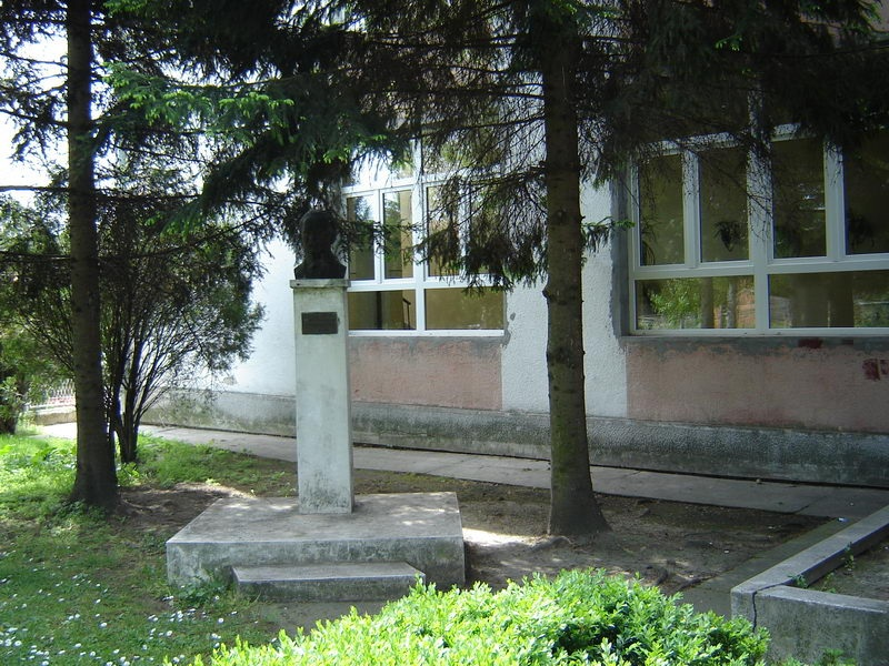 skola (3)